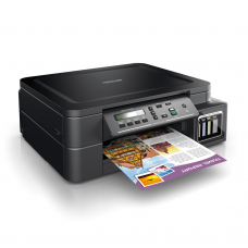 BROTHER INK TANK DCP-T510 3IN1