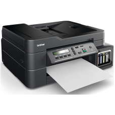 BROTHER INK TANK DCP-T710 3IN1