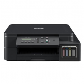 BROTHER INK TANK DCP-T310 3IN1 PRINTER WITH USB