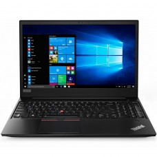 LENOVO THINKPAD E580 20KS007PZA