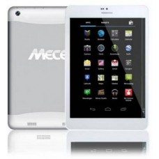 SMARTLIFE M86Q9-3G 8INCH 8GB WIFI & 3G PHABLET PC (WHITE)